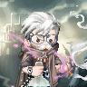 Rangalord's avatar