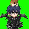 Animal2kw's avatar