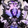 a tiny doe's avatar