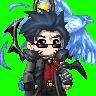 Kara_Kazuma's avatar