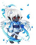 Kahzumi's avatar