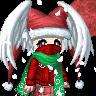 Shoki Donai's avatar