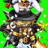 Xx_iChris_xX's avatar