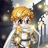 Morvick's avatar