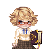Turnabout Whip's avatar