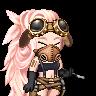 Quirkii's avatar