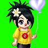 flipflops250's avatar