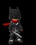 guy_jay89's avatar