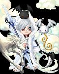 Kabuto Hyuga's avatar