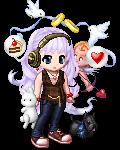 x-Jeann-x's avatar