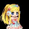 ameerahmx's avatar