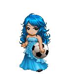 SoccerGal529