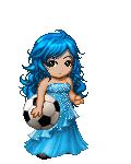 SoccerGal529's avatar