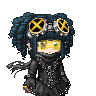 blackluck14's avatar