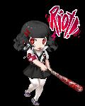 Retro-tan's avatar