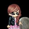 Vampire Kylee's avatar