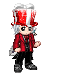 St3amBoy's avatar
