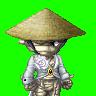 ScrapGirl's avatar