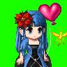 DGirl0907's avatar