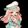 Daniela0011's avatar
