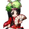 Kiyoki Yamata's avatar