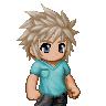 Sexi Samuel's avatar