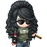 Moust's avatar