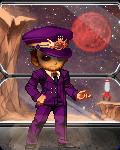 Glenn Loki's avatar