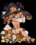 Elle-Roo's avatar