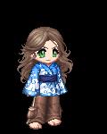Cadhla Madra-Rua's avatar