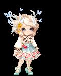 Serafia Viegald 's avatar