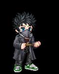 Culled Race's avatar
