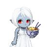 Pinky_sweet's avatar