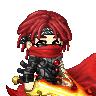 Drecko VanVagabond's avatar