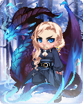 Lokianna Hunter
