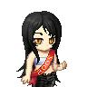 Scar Symmetry's avatar