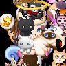 Natari's avatar