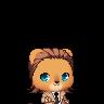 fernandizzo's avatar