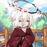 Justjupit's avatar