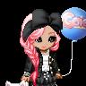 bobokins's avatar