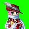 Kapitein Logica's avatar