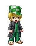 The Falchion's avatar