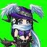 .XxXFionaXxX.'s avatar