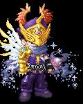 yenyit's avatar