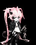 yoongichu's avatar