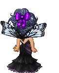 Raxim's avatar