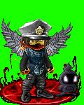 Holy_wolfman90's avatar