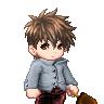 Hiro Oye's avatar