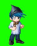dizzymarasigan's avatar