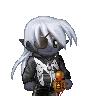 -0-openu-0-'s avatar
